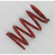 Red Clutch Spring - 207877A