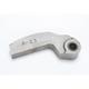 Cam Arm/A-23 - 216061A1
