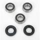 Rear Wheel Bearing Kit - PWRWK-K09-008