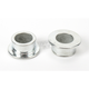 Rear Wheel Spacer - 0222-0078