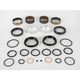 Fork Seal/Bushing Kit - PWFF-KH11-021