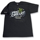 Dirt Champ T-Shirt