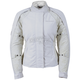 Womens White Lena 2.0 Jacket