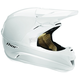 Force White Helmet