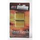 Power Reeds - 546