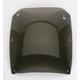 Smoke SR Series Windscreen - 20-201-02