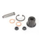 Rear Master Cylinder Rebuild Kit - 37.910008
