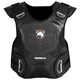 Armadillo Vest Armor