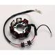 High Output Stator - 2112-0491