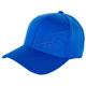 Blue Rider Hat