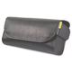 Raptor Tool Pouch - TP210