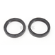 Fork Seal Kit - 0407-0192