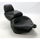 Wide Vintage Seat - 75244