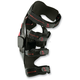 Left B2 Carbon Knee Brace