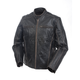 Rough Rider Leather Jacket