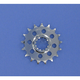 Front Steel Sprocket - 3289-17