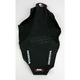 B4 Ballisti-Grip Seat Cover - 11-26320