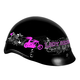 Womens Lady Rider Helmet