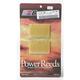 Power Reeds - 540