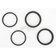 Front Caliper Seal Only Kit - 1702-0123