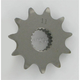11 Tooth Sprocket - K22-1058