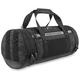 Black Duffle Bag - 3512-0150