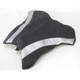 Front Sport Bike Multi-Panel Seat Cover - YFZR10438F