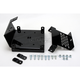 Winch Mount Kit - 4505-0389