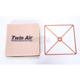 Foam Air Filters - 156141C