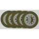 Friction Clutch Plate Kit - 1131-0422