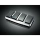 Brake Pedal Pad - 8849