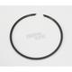 Piston Ring - NX-10000R