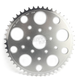 520 Sprocket Conversions