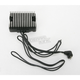 Black Voltage Regulator - 201118B