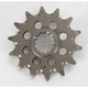 Lightweight Front Sprocket - JTF432.14SC