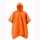 Blaze Orange Premium XT Poncho - 51-114BO