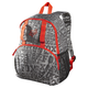 Impact Backpack - 06612-064-NS