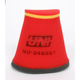 Two Stage Competition Filter - NU-2463ST