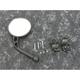 Handlebar Mirror - AC01995001