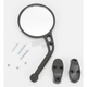 Handlebar Mirror - AC01996001