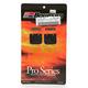 Pro Series Reeds - PRO-112