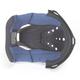 Black RPHA-10 Helmet Liner