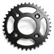 Rear Sprocket - JTR1213.37