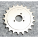 Transmission Mainshaft Sprocket w/21 Teeth - 276-21