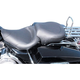 13 1/2 in. Wide Smooth Rear Seat - 75460