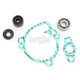 Water Pump Repair Kit - WPK0039
