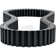 ATV Super Duty Drive Belts - WE262233