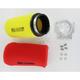 Pro Flow Airbox Foam Filter Kit - PD-254