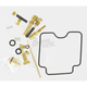 Carburetor Rebuild Kit - 1003-0165