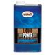 Liquid Power Air Filter Oil - 159015